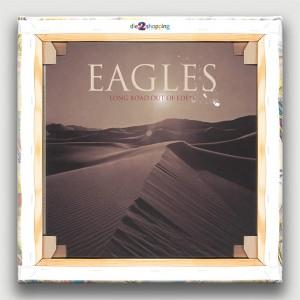 dcd-eagles-lon-a