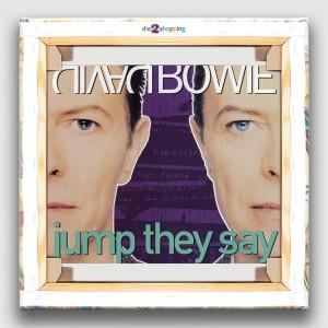 #-MCD-david-bowie-jum-A