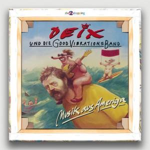 #-CD-deix-und-die-good-vibrations-band-mus-A