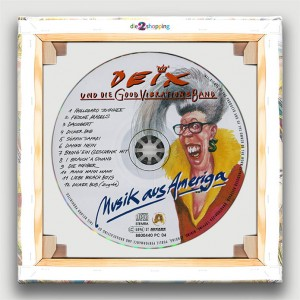 #-CD-deix-und-die-good-vibrations-band-mus-B