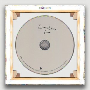CD-leona-lewis-i-am-3