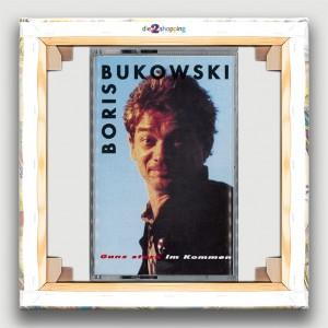 mc-boris-bukowski-gan-a