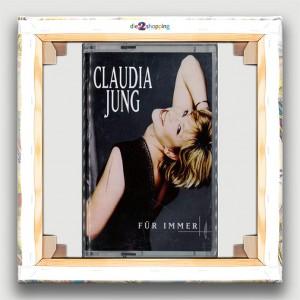 mc-claudia-jung-fue-a