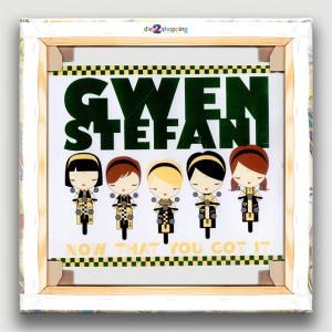 mcd-gwen-stefani-now-0