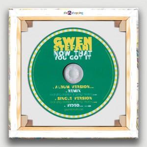 mcd-gwen-stefani-now-1