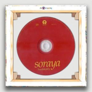 mcd-soraya-sud-1