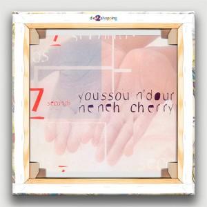 MCD-youssou-n'dour+neneh-cherry-7-se-0