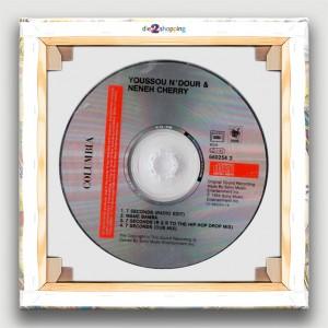 MCD-youssou-n'dour+neneh-cherry-7-se-1