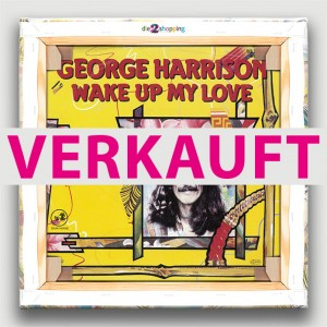 SG-george-harrison-wak-VER