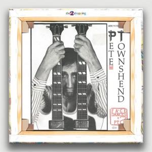 sg-pete-townshend-fac-0
