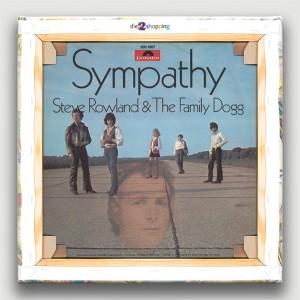 sg-steve-rowlandthe-family-dogg-0