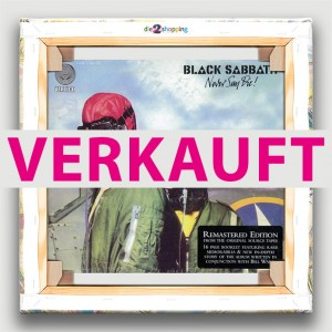 CD-black-sabbat-nev-VER