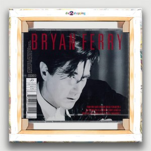cd-bryan-ferry-boy-b