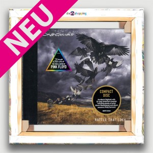 cd-david-gilmour-rat-neu
