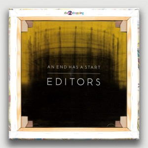 cd-editors-an-e-a