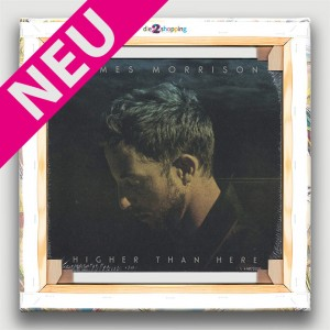 cd-james-morrison-hig-neu