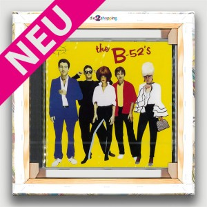 cd-the-b-52s-the-neu