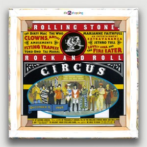 cd-the-rolling-stones-roc-a