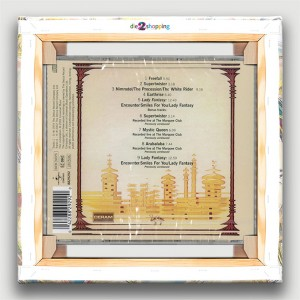 cd-camel-mir-b