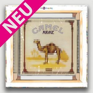 cd-camel-mir-neu