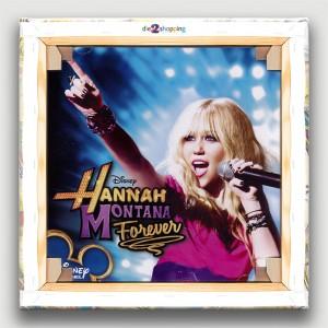 cd-hannah-montana-for-a