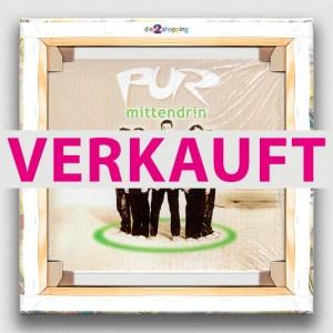 CD-pur-mit-VER