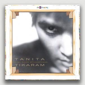 cd-tanita-tikaram-ele-a