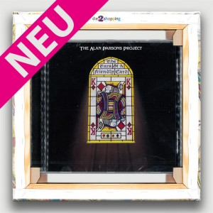 cd-the-alan-parsons-project-the-neu