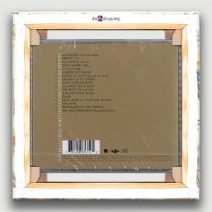 cd-the-beautiful-south-sol-b