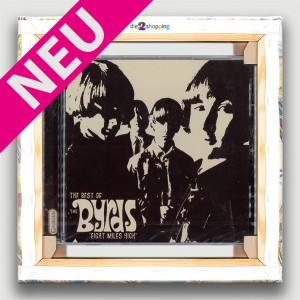 cd-the-byrds-the-neu