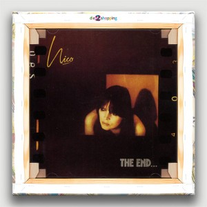 CD-nico-the-1