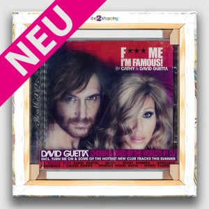 CD-david-guetta-ibi-NEU