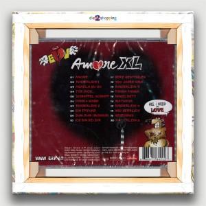 CD-eav-amo-B