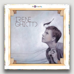 CD-irene-ghiotto-ire-A