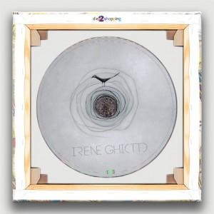 CD-irene-ghiotto-ire-C