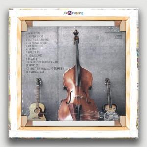 CD-laube-meik-schubert-wie-B