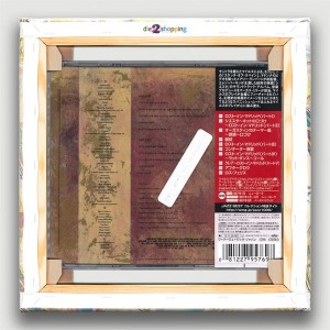 CD-miles-davis+marcus-miller-mus-B