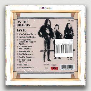 CD-taste-on-t-B