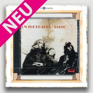 CD-taste-on-t-NEU