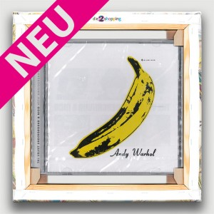 CD-the-velvet-underground&nico-and-NEU