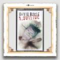 MC-david-bowie-1.o-A