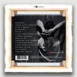 CD-guy-sebastian-mad-B
