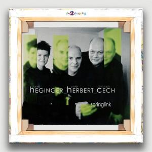 CD-heginger-herbert-cech-spr-A
