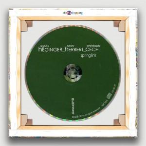 CD-heginger-herbert-cech-spr-D