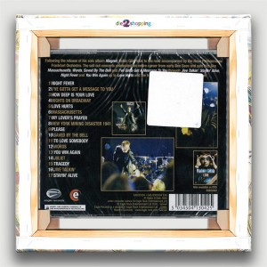 CD-robin-gibb-liv-B