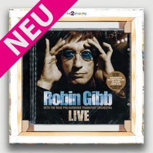 CD-robin-gibb-liv-NEU