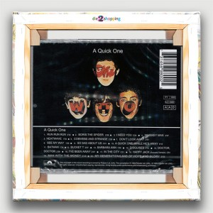 CD-the-who-a-qu-B
