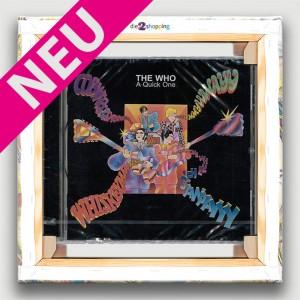 CD-the-who-a-qu-NEU