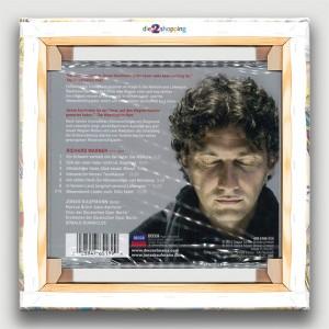CD-jonas-kaufmann-wag-B