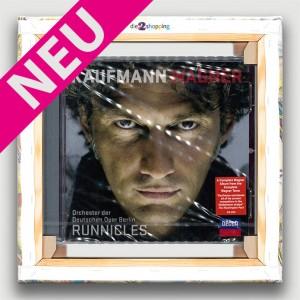 CD-jonas-kaufmann-wag-NEU